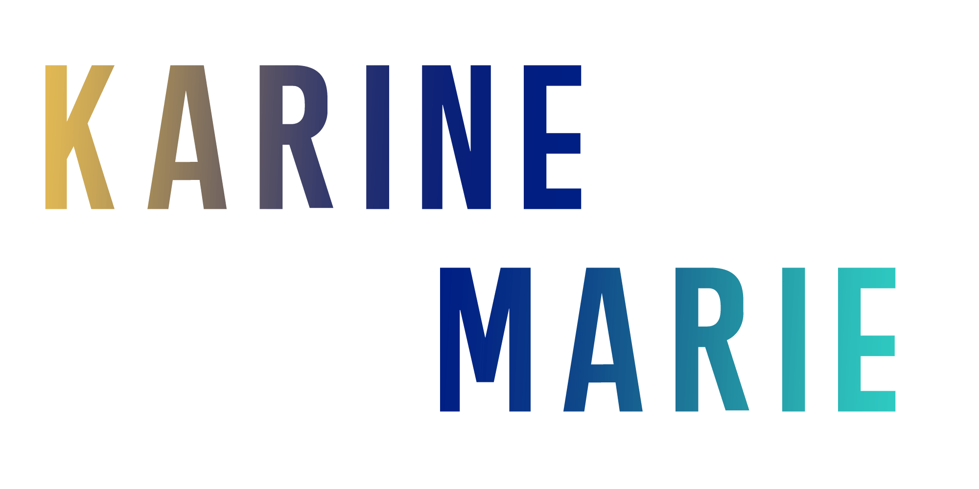 Karine Marie